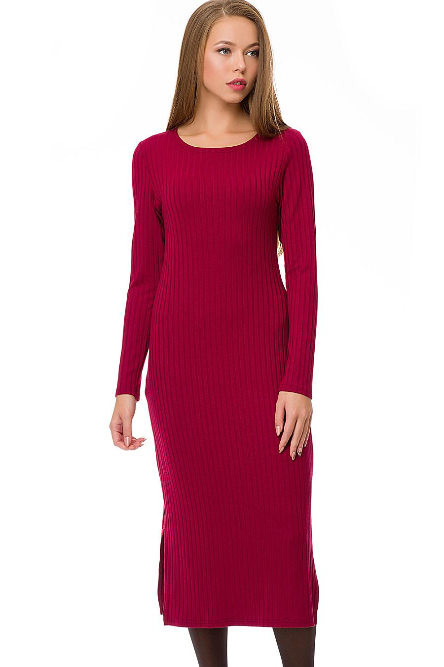 Платье #69376