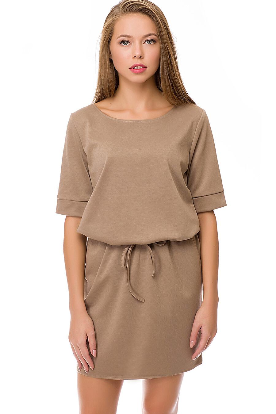 Платье #69403