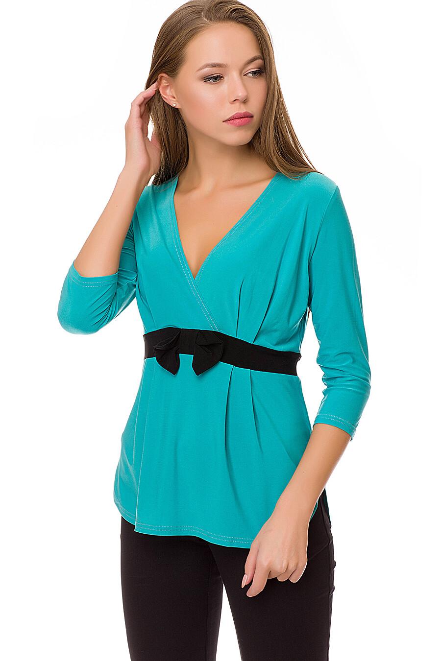 Блуза #69422