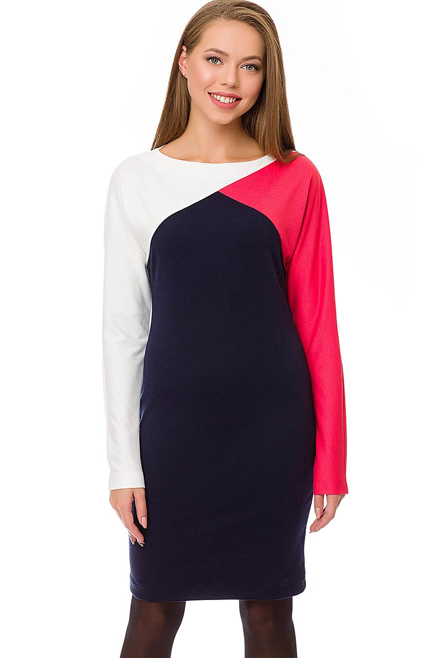 Платье #69484