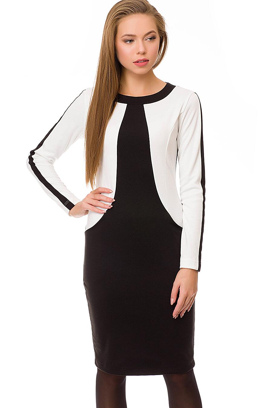 Платье #69495