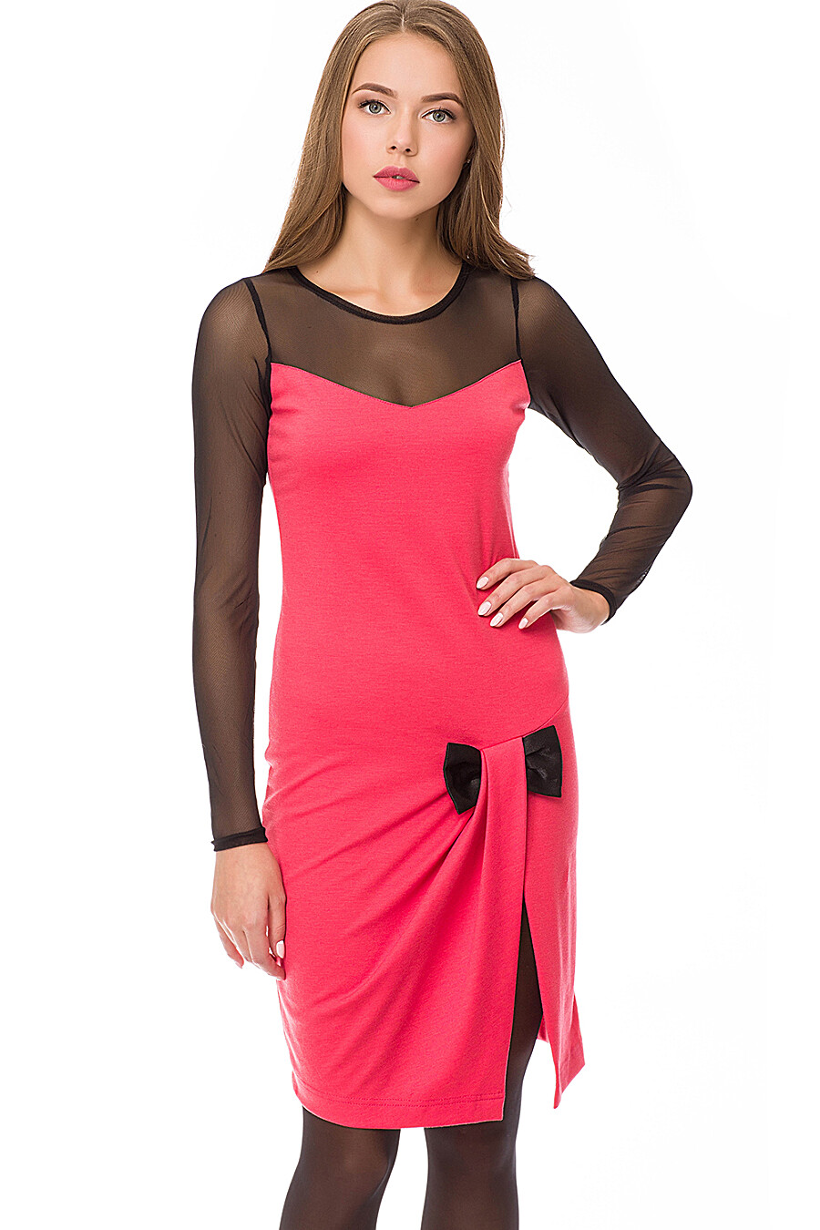 Платье #69504