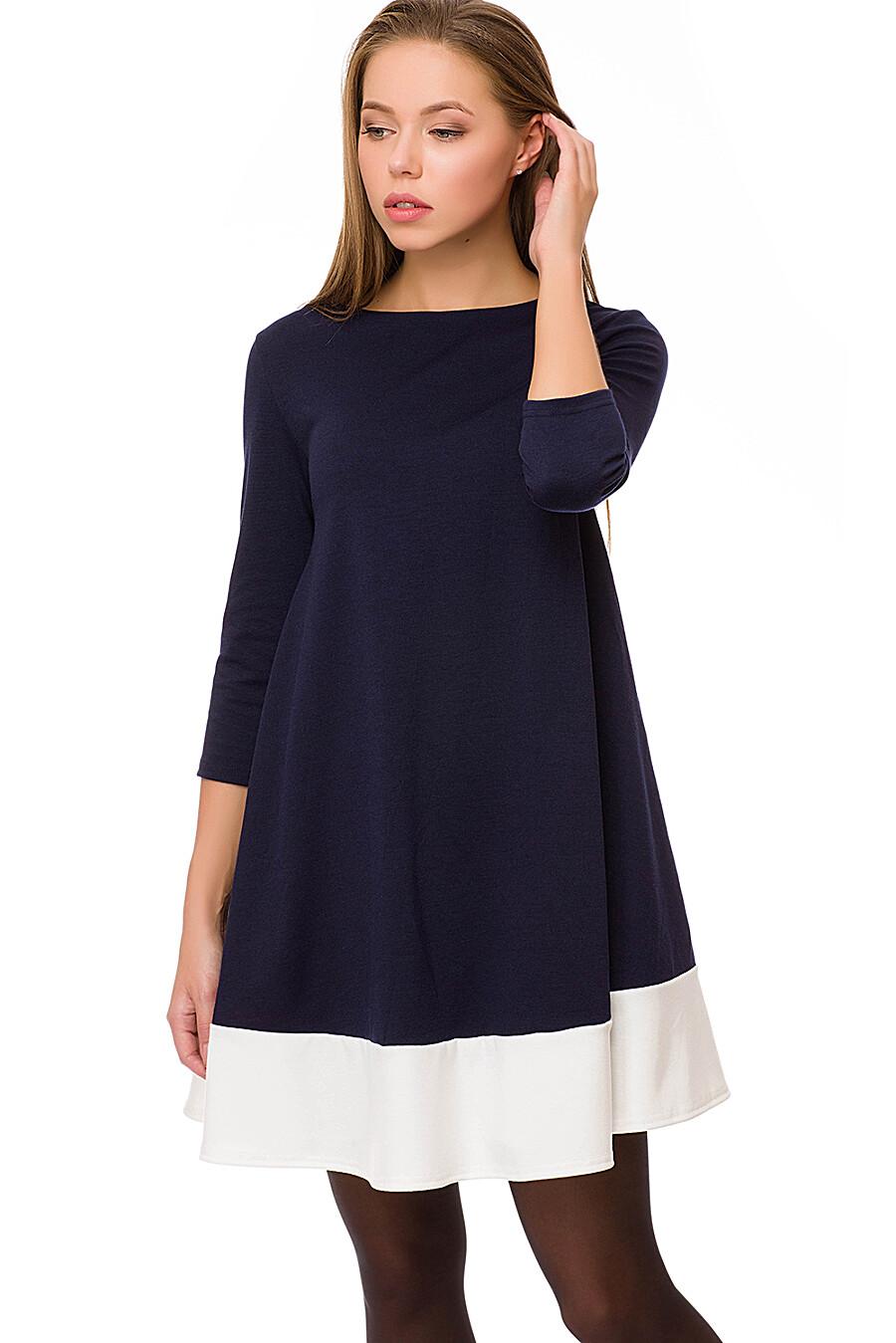 Платье #69523