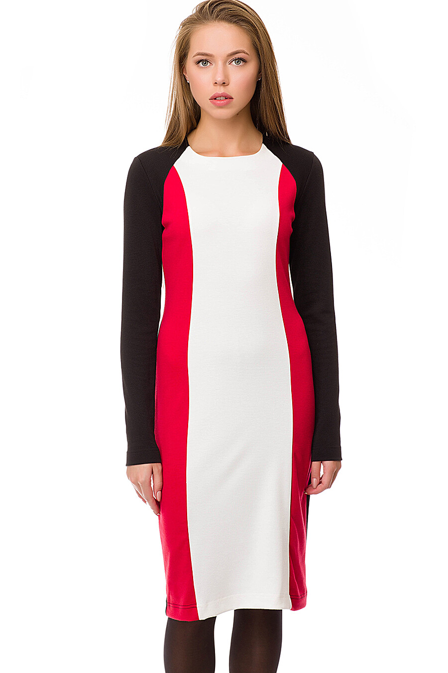 Платье #69524