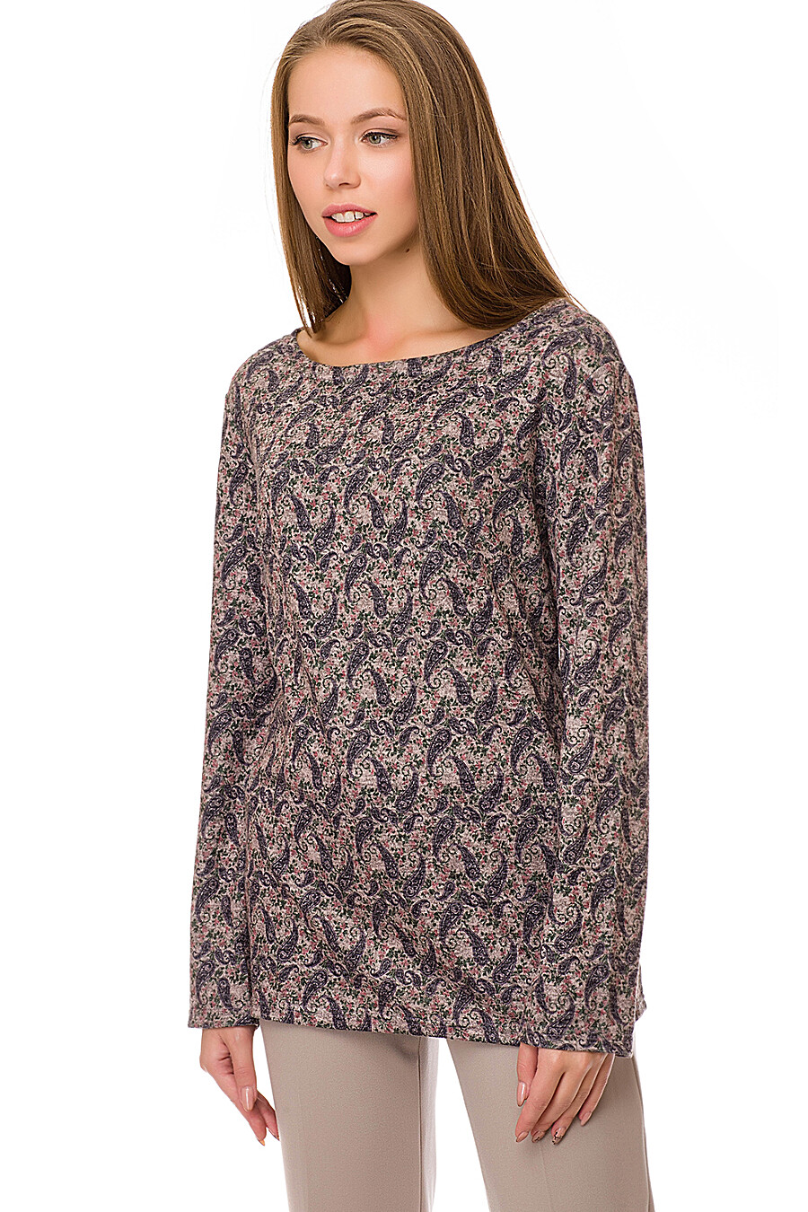 Блуза #69569