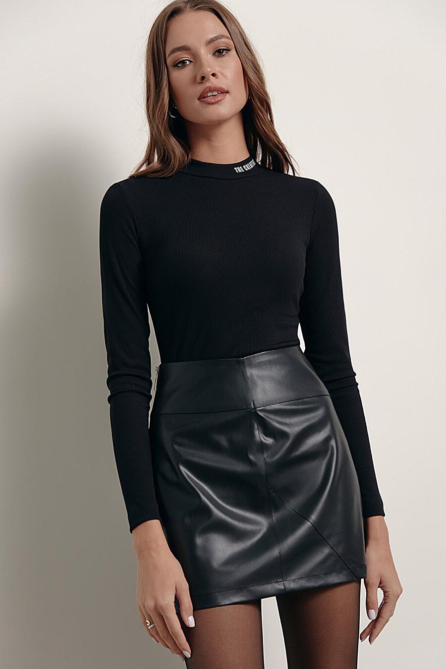 Джемпер CONTE ELEGANT (700195), купить в Moyo.moda