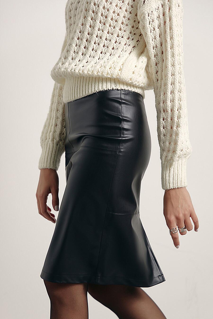 Юбка CONTE ELEGANT (700432), купить в Moyo.moda