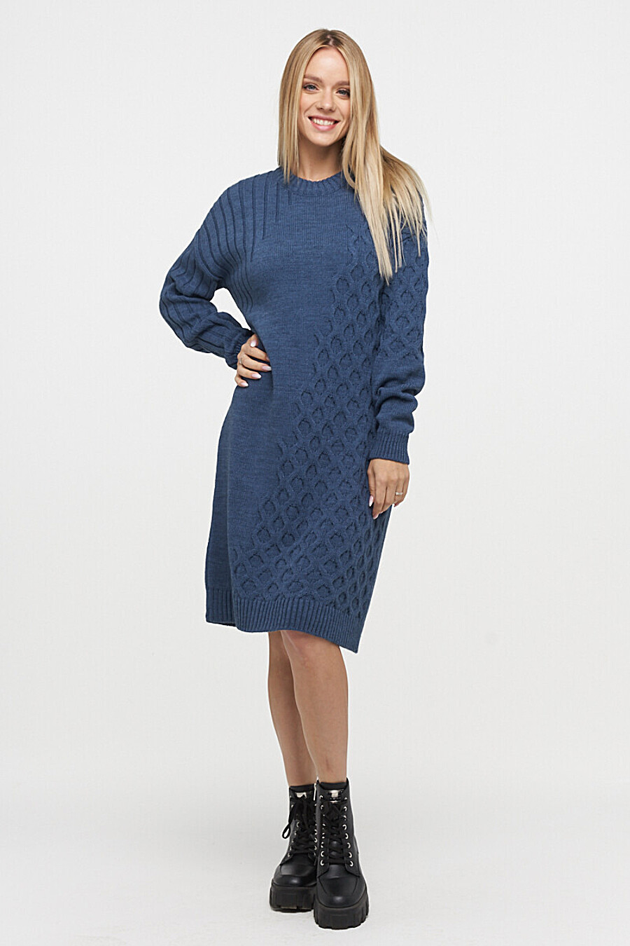 Платье VAY (700462), купить в Moyo.moda