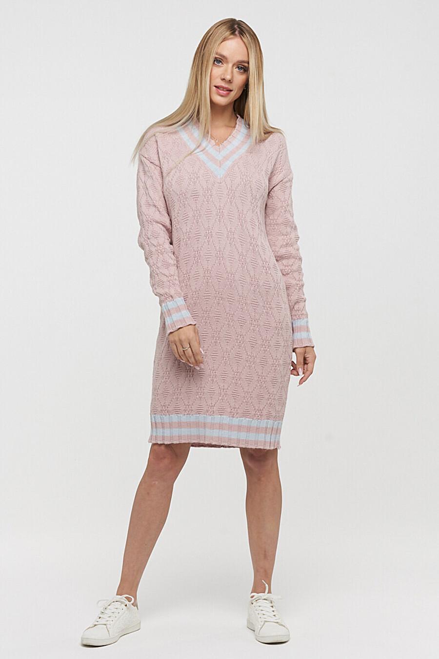 Платье VAY (700465), купить в Moyo.moda