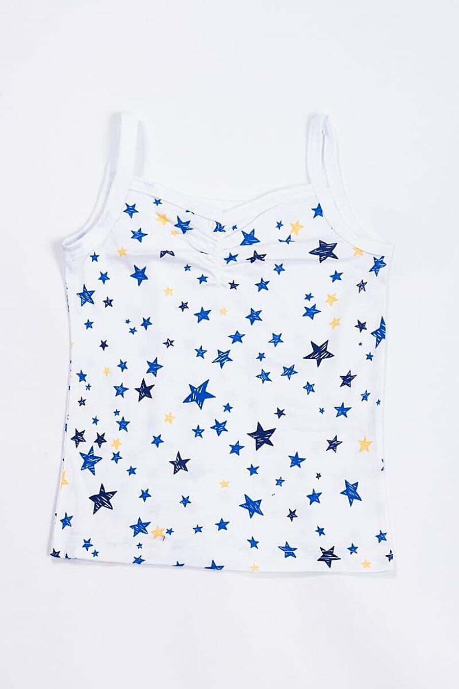 Майка  MARK FORMELLE (700603), купить в Moyo.moda