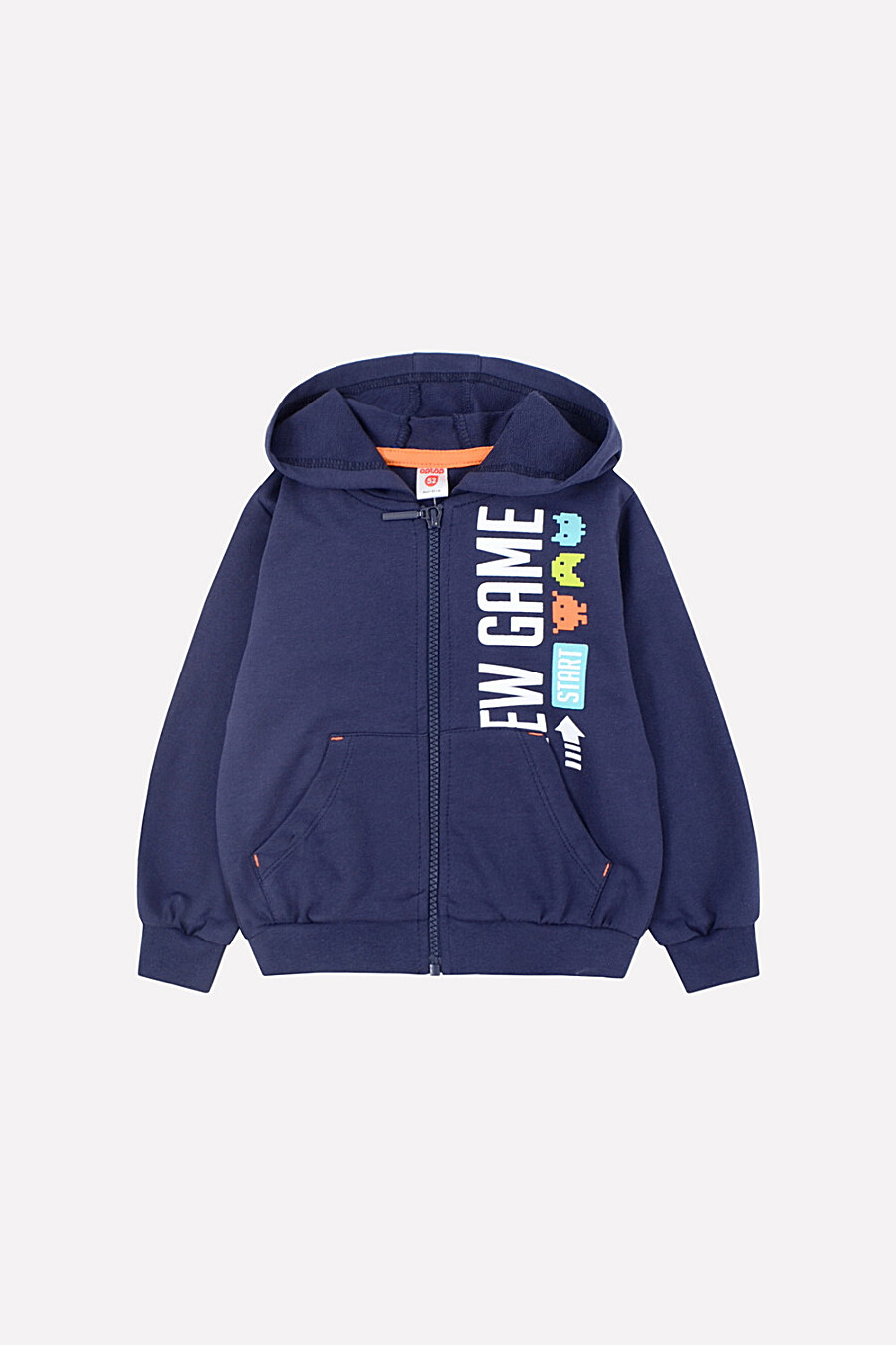 Толстовка  OPTOP (700816), купить в Moyo.moda