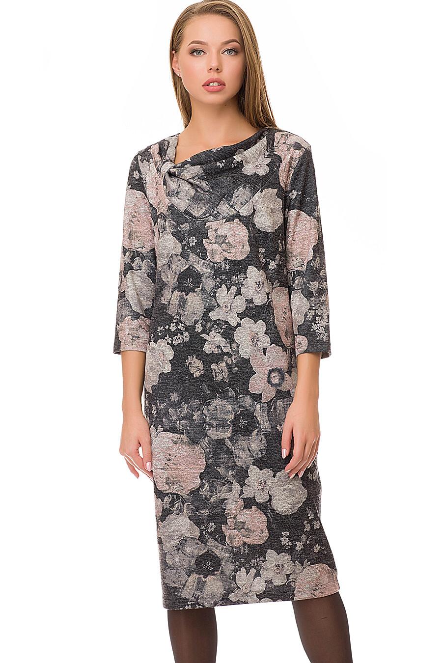 Платье #70434
