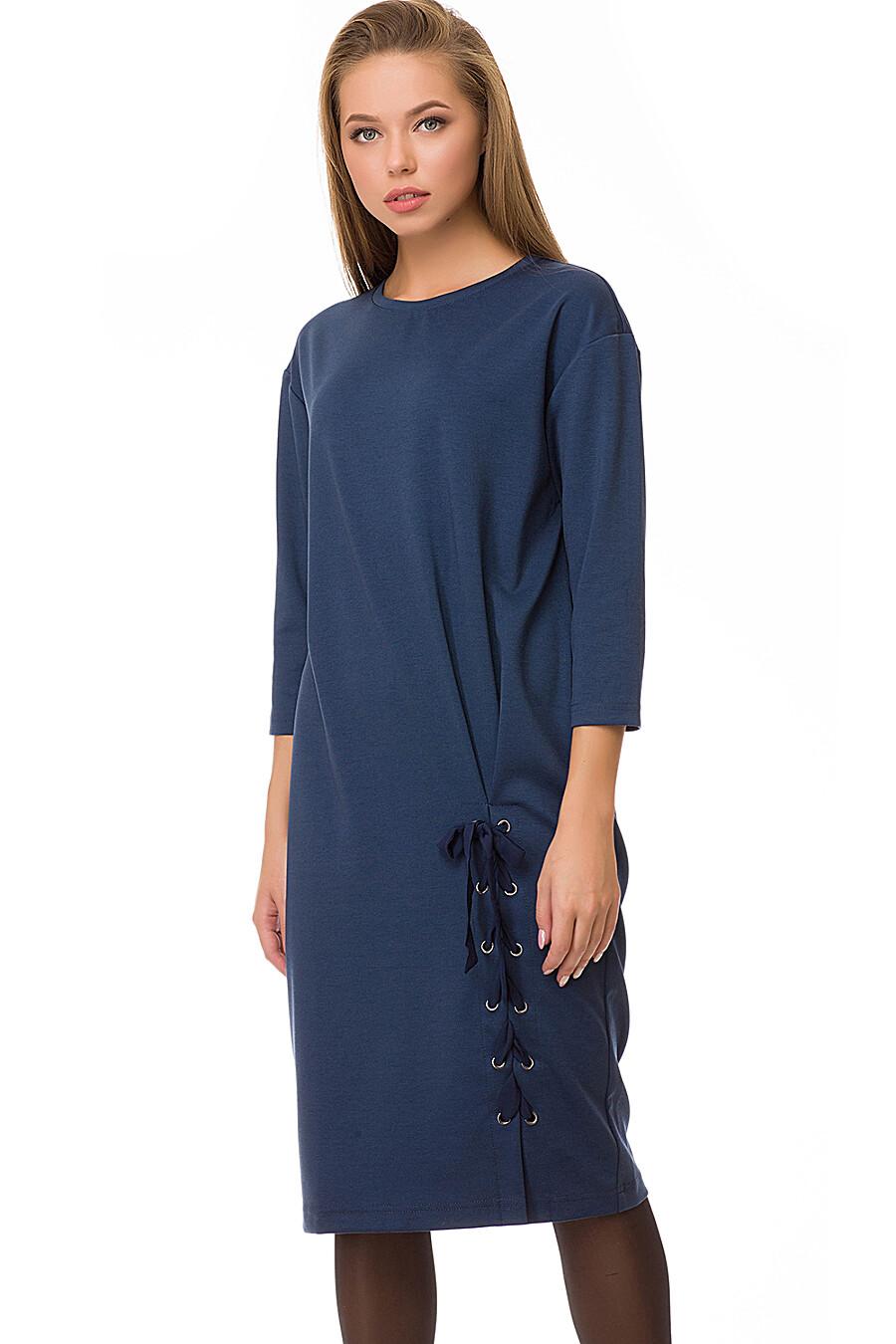 Платье #70436