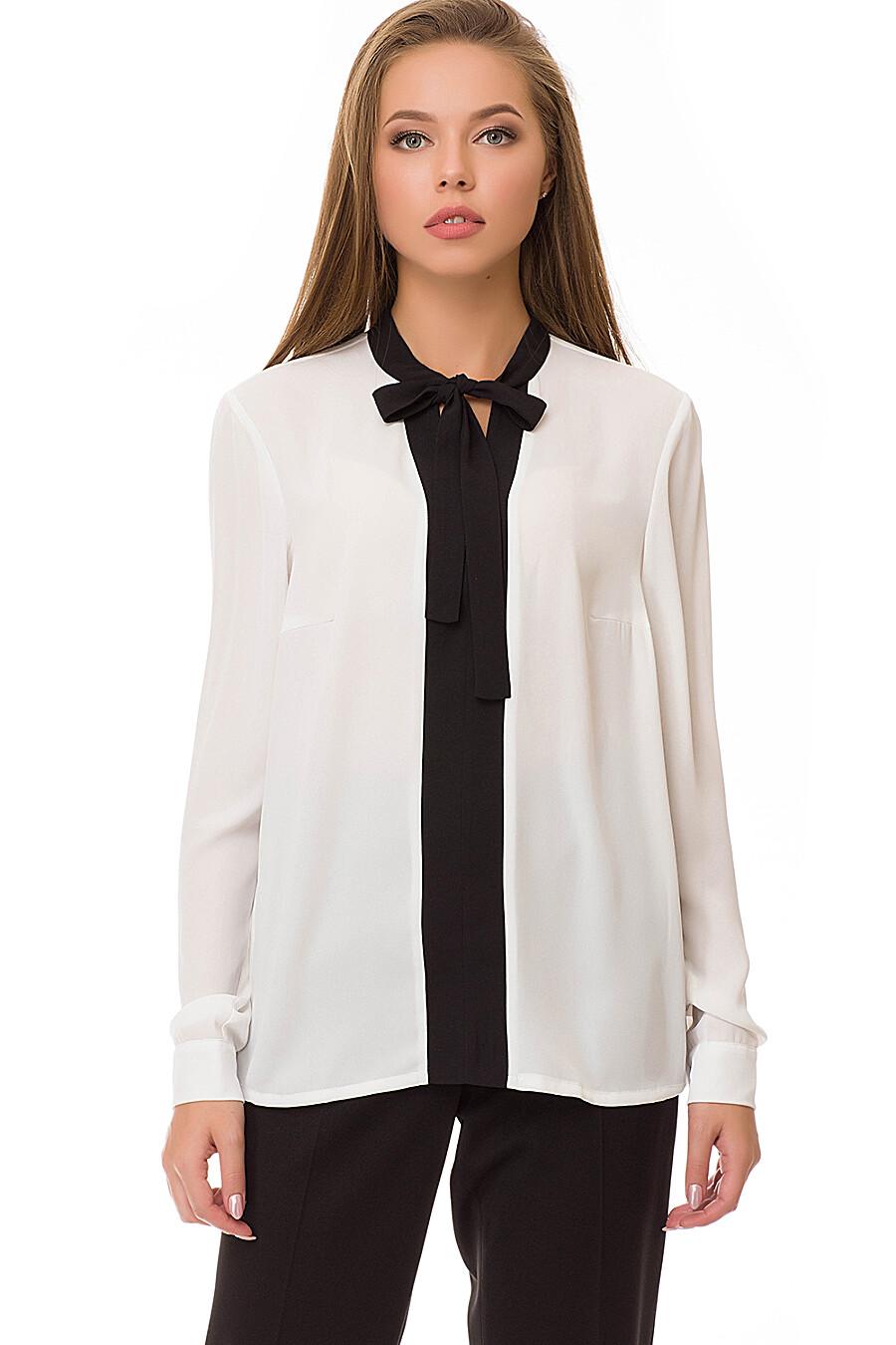 Блузка #70472