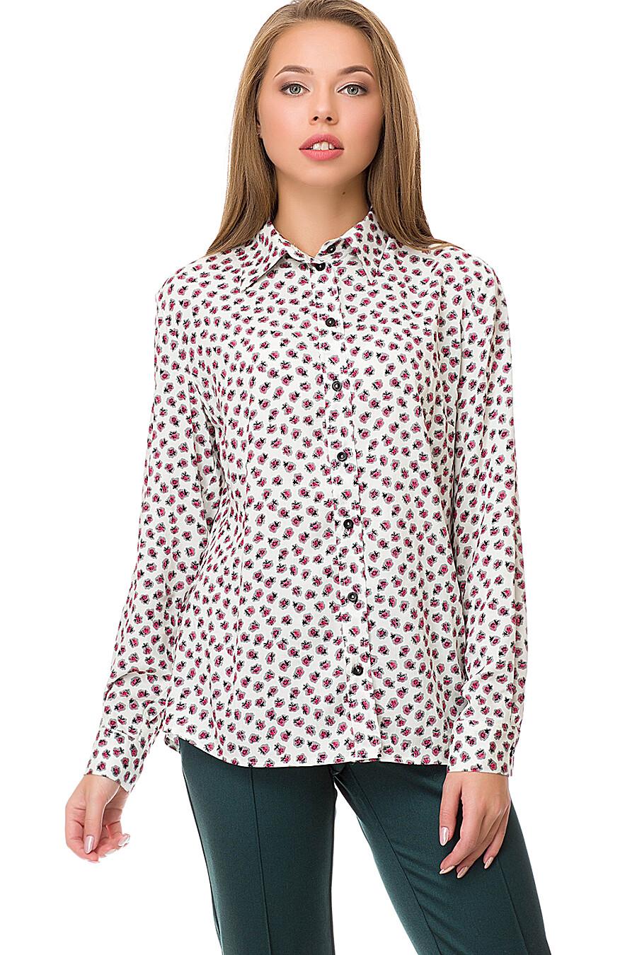 Рубашка  #70664