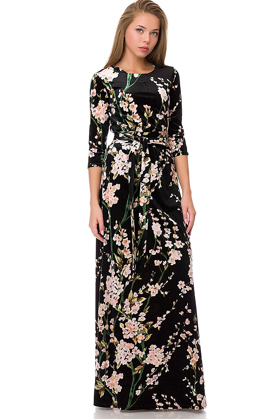 Платье #70696