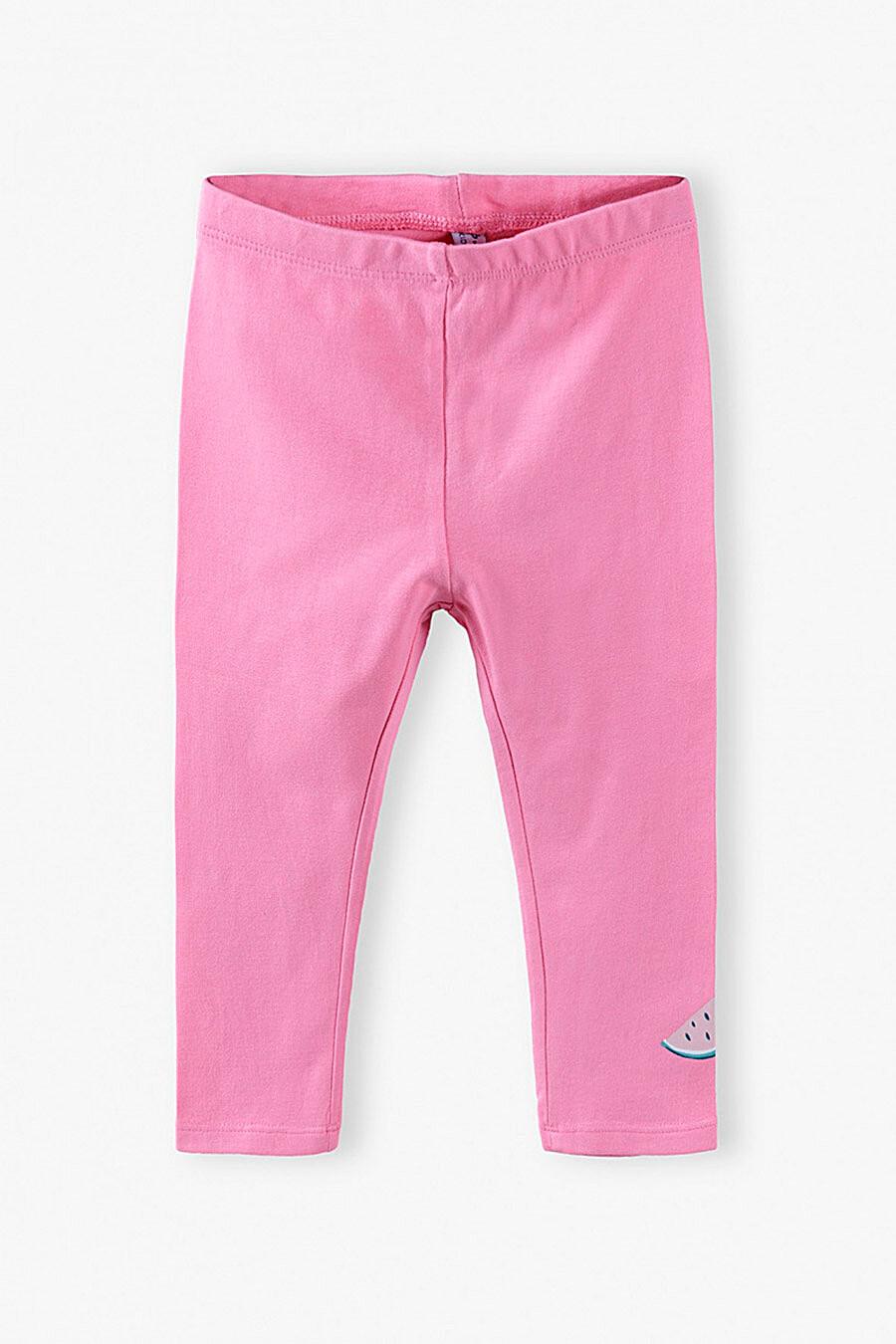 Леггинсы для девочек 5.10.15 707002 купить оптом от производителя. Совместная покупка детской одежды в OptMoyo