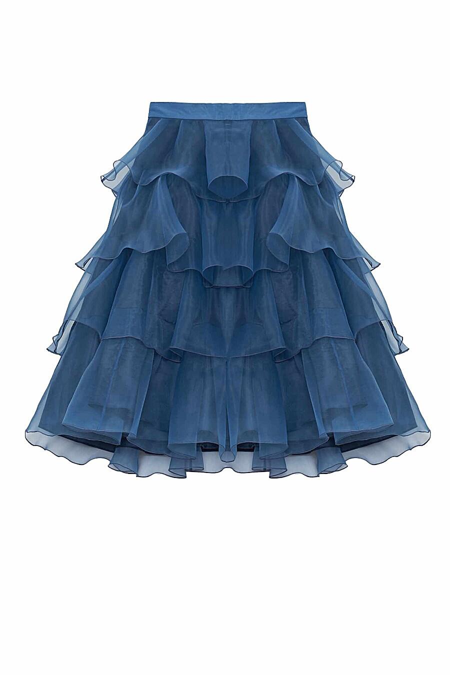 Юбка для женщин CALISTA 707320 купить оптом от производителя. Совместная покупка женской одежды в OptMoyo