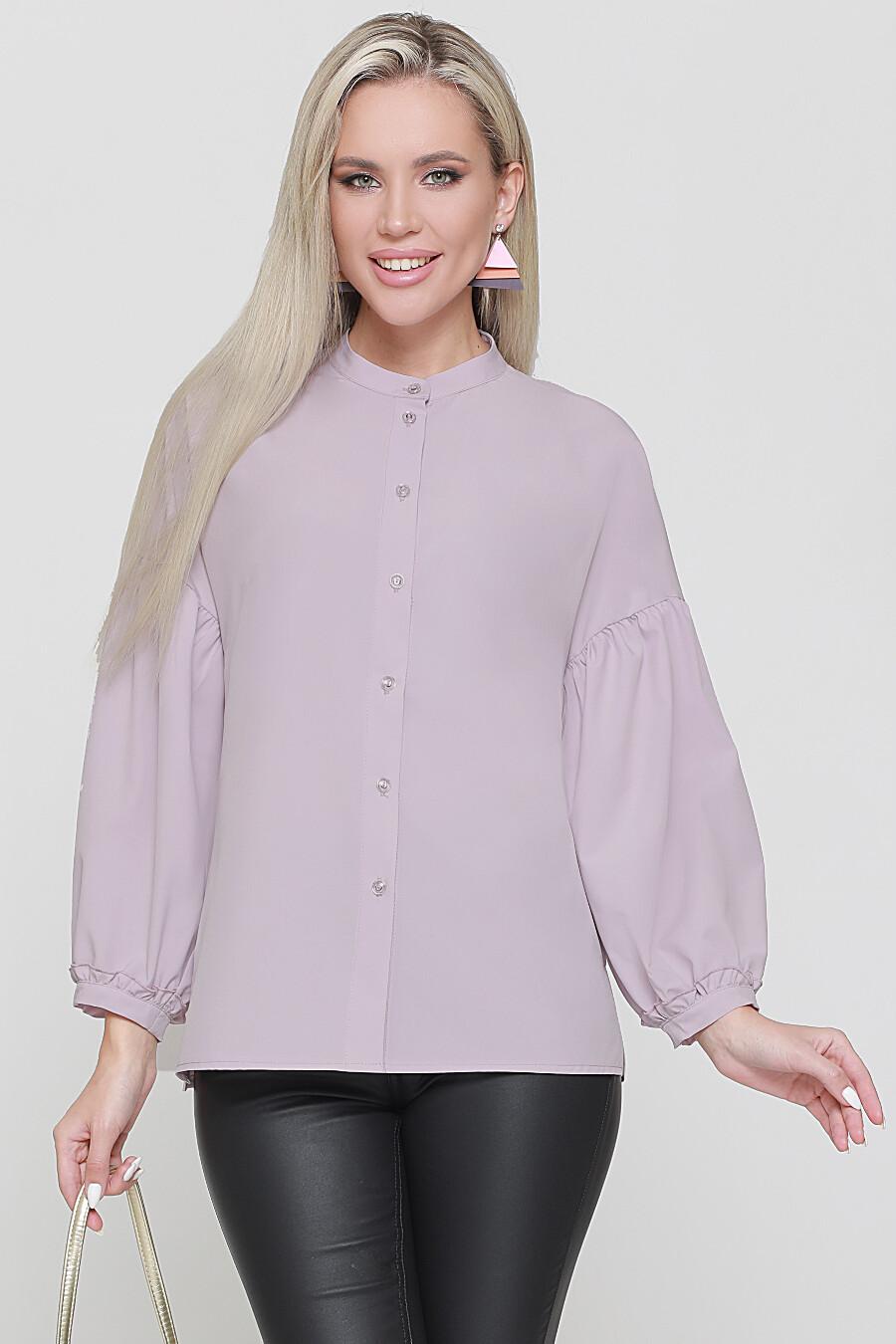 Блуза DSTREND (707650), купить в Moyo.moda
