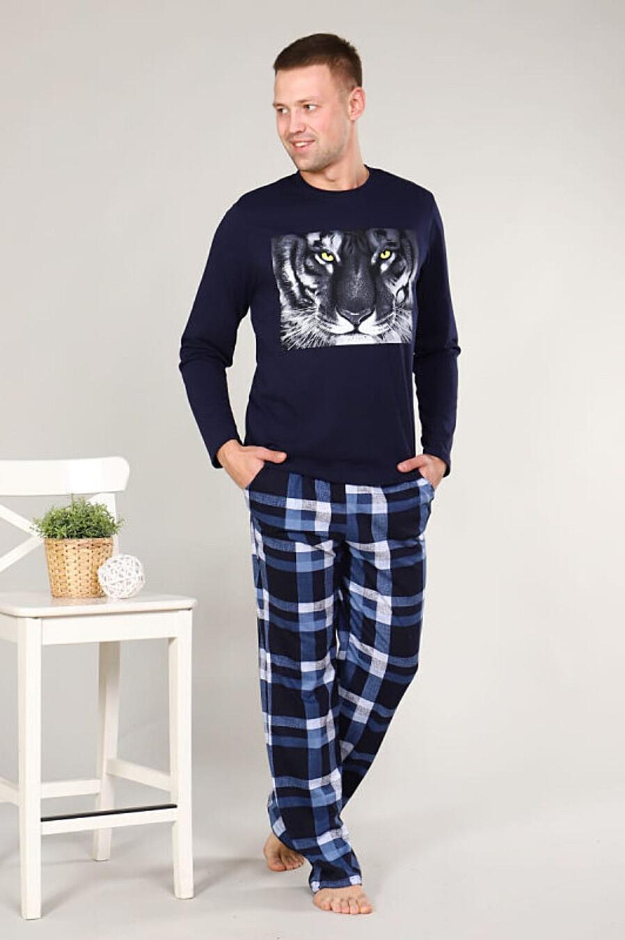 Костюм(Брюки+футболка) СОФИЯ37 (708046), купить в Moyo.moda