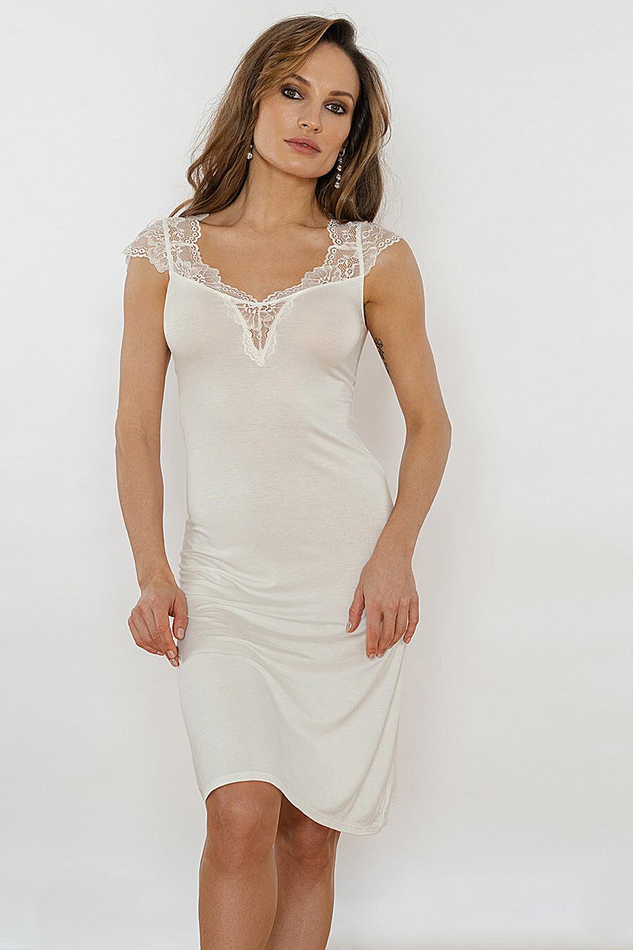 Сорочка IMPRELLY (708160), купить в Moyo.moda