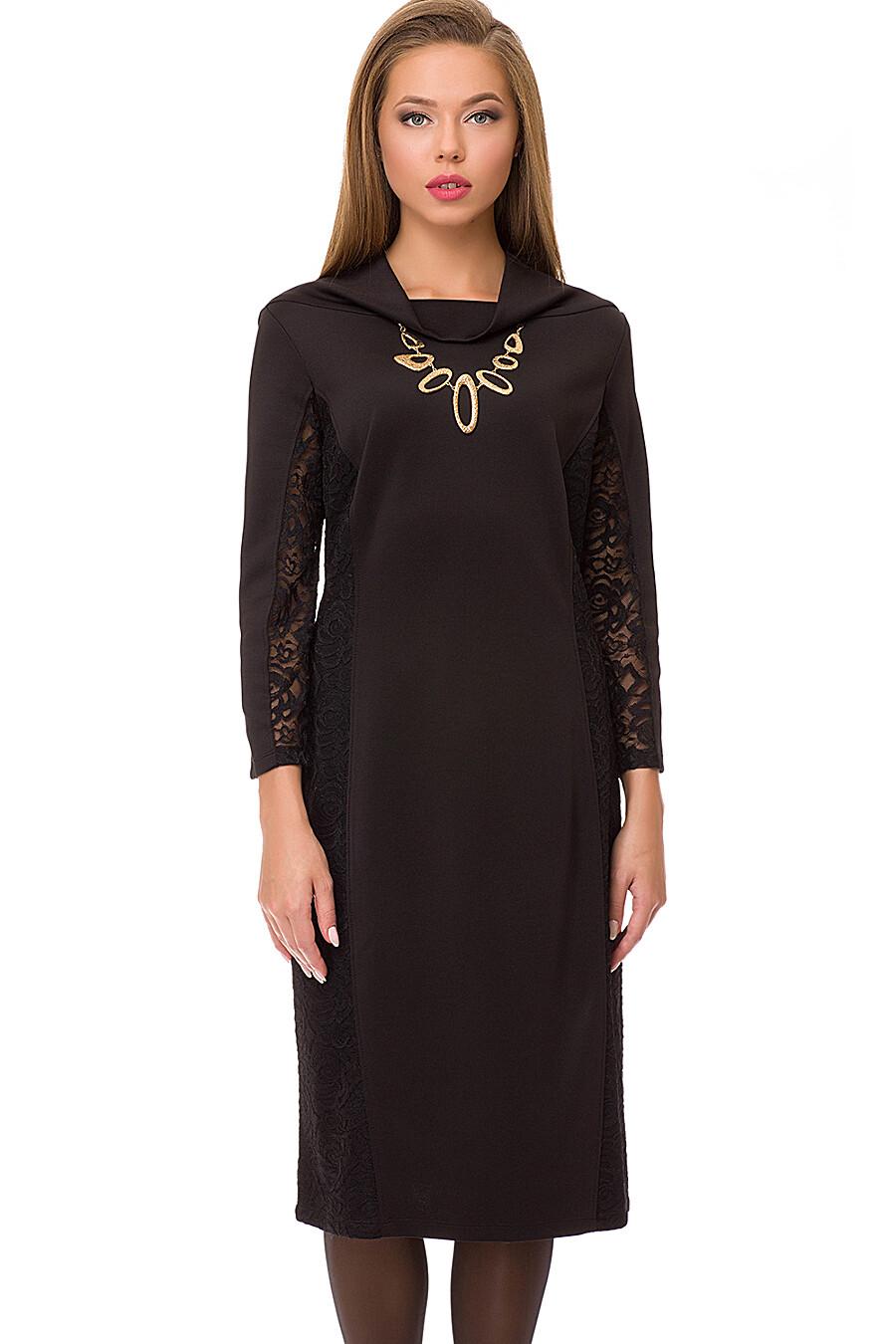 Платье #72204