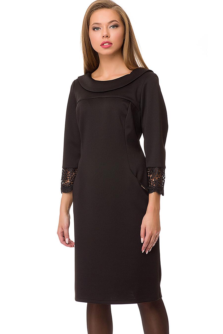 Платье #72211