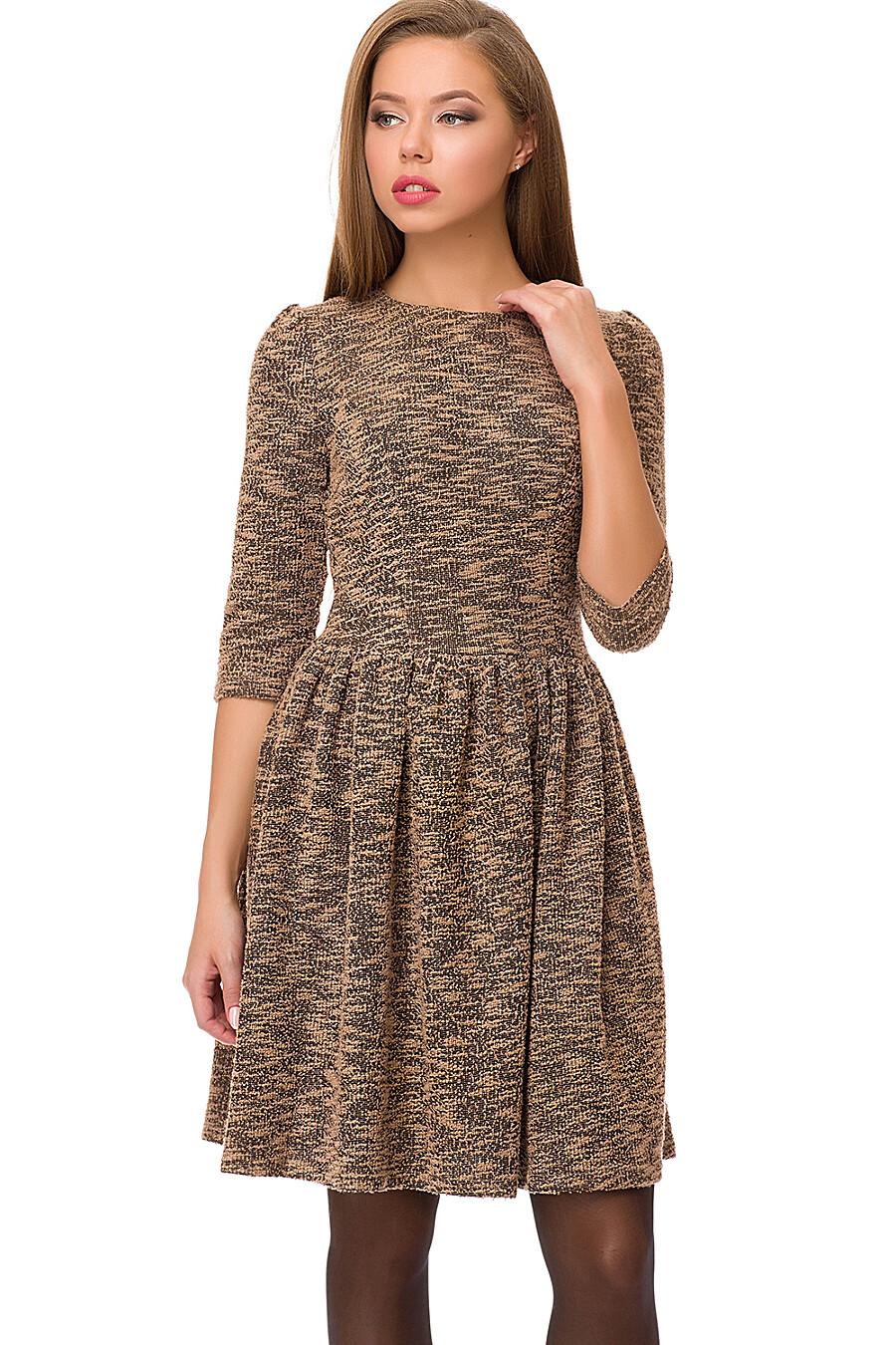 Платье #72224
