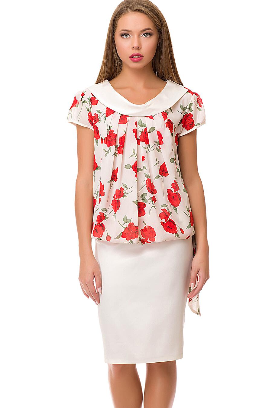 Платье #72256
