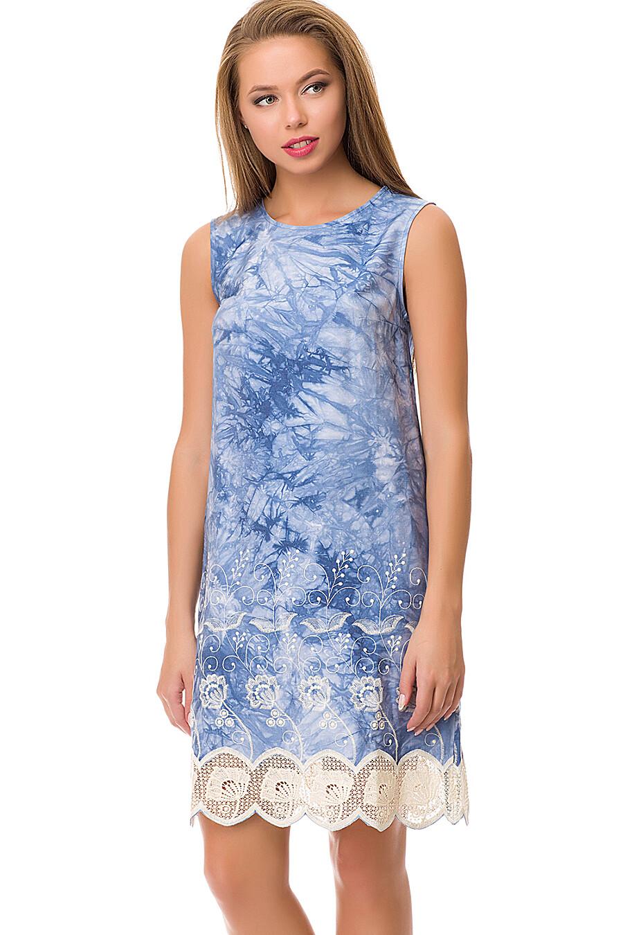 Платье #72270