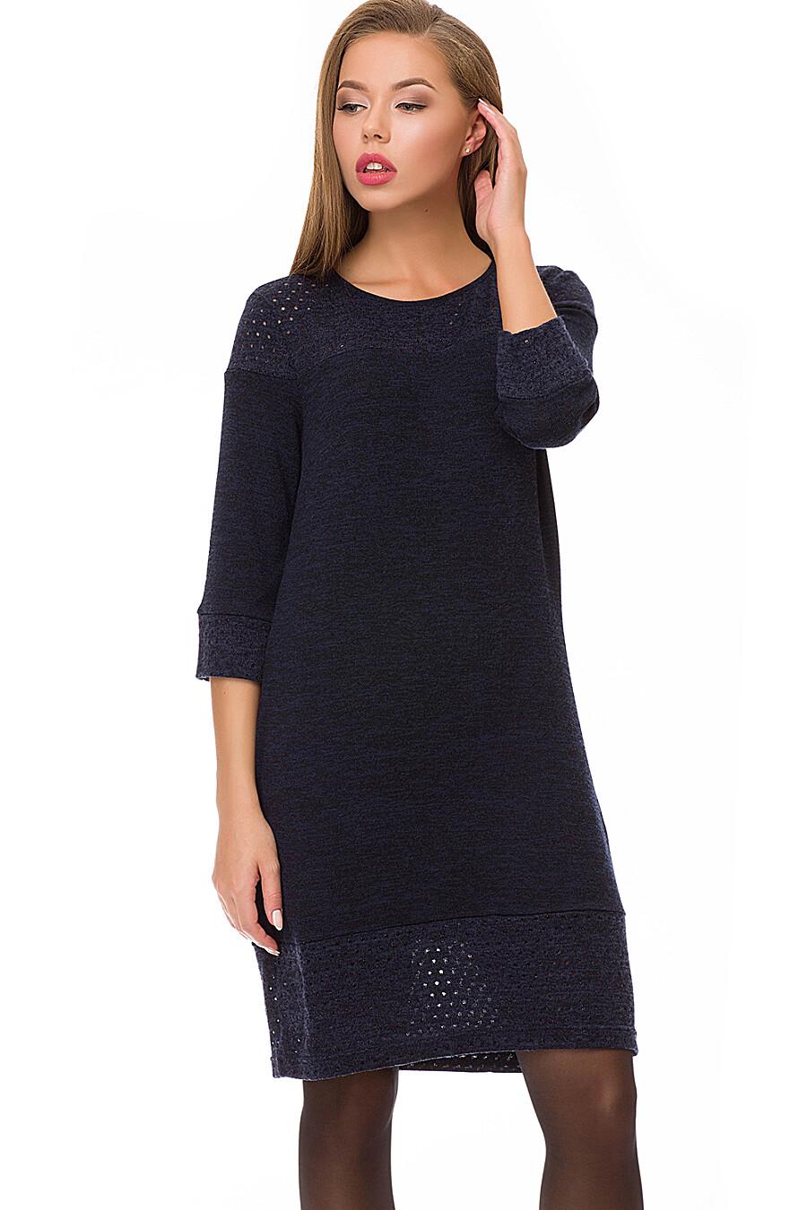 Платье #72286