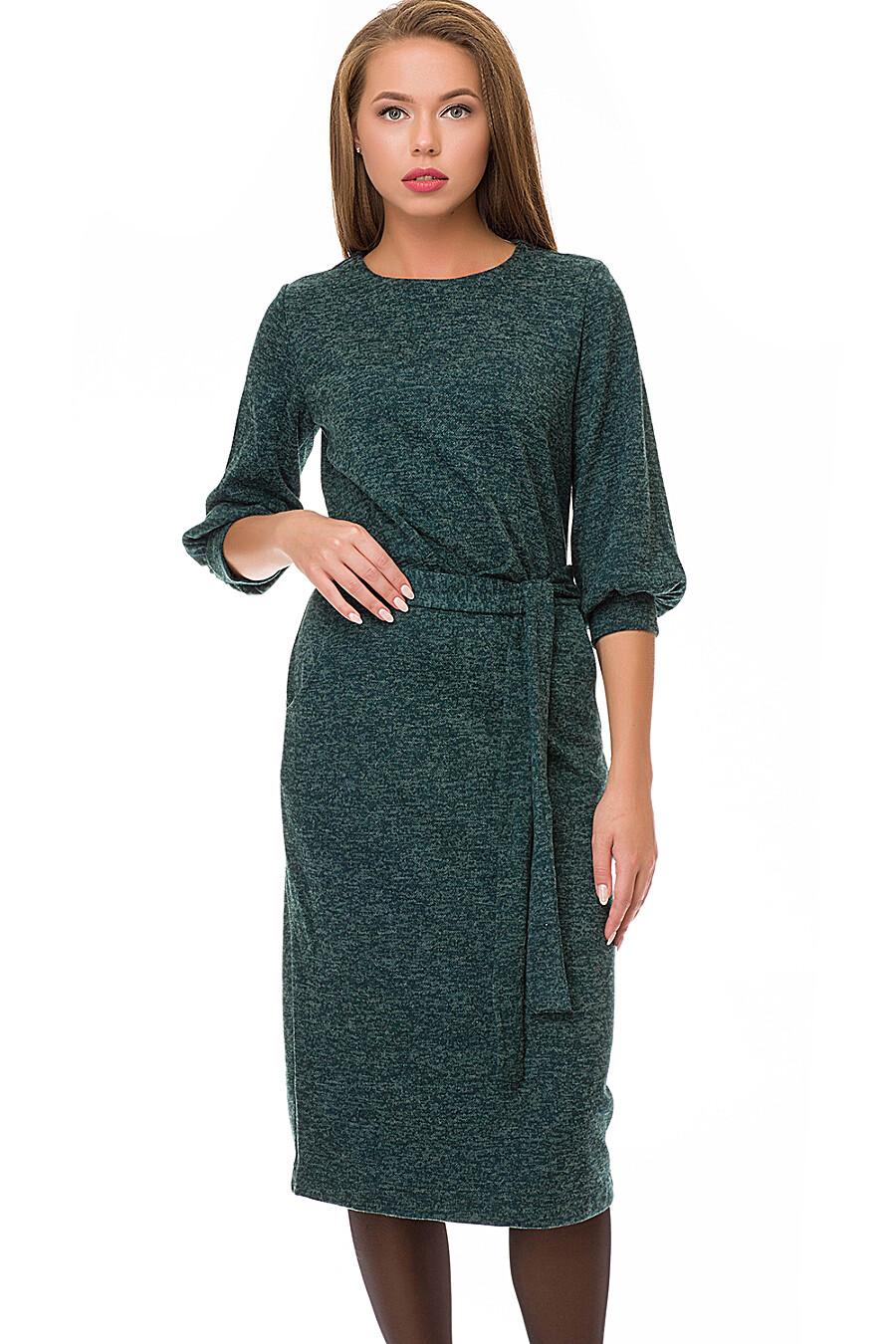 Платье #72320