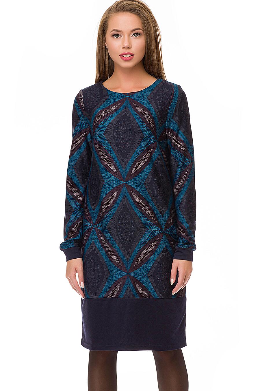 Платье #72325