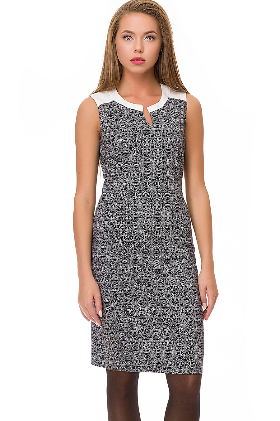 Платье #72329