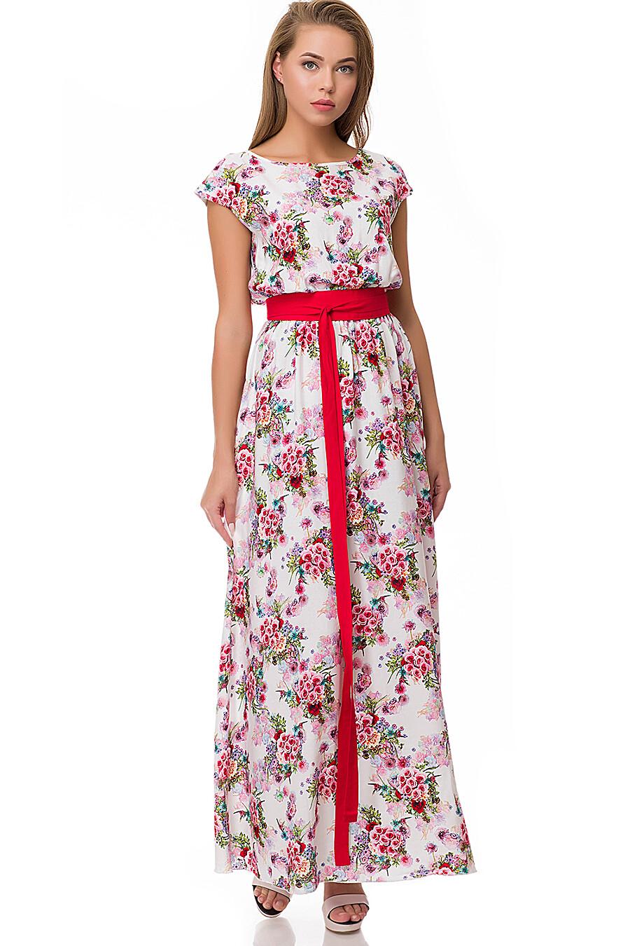 Платье #72386