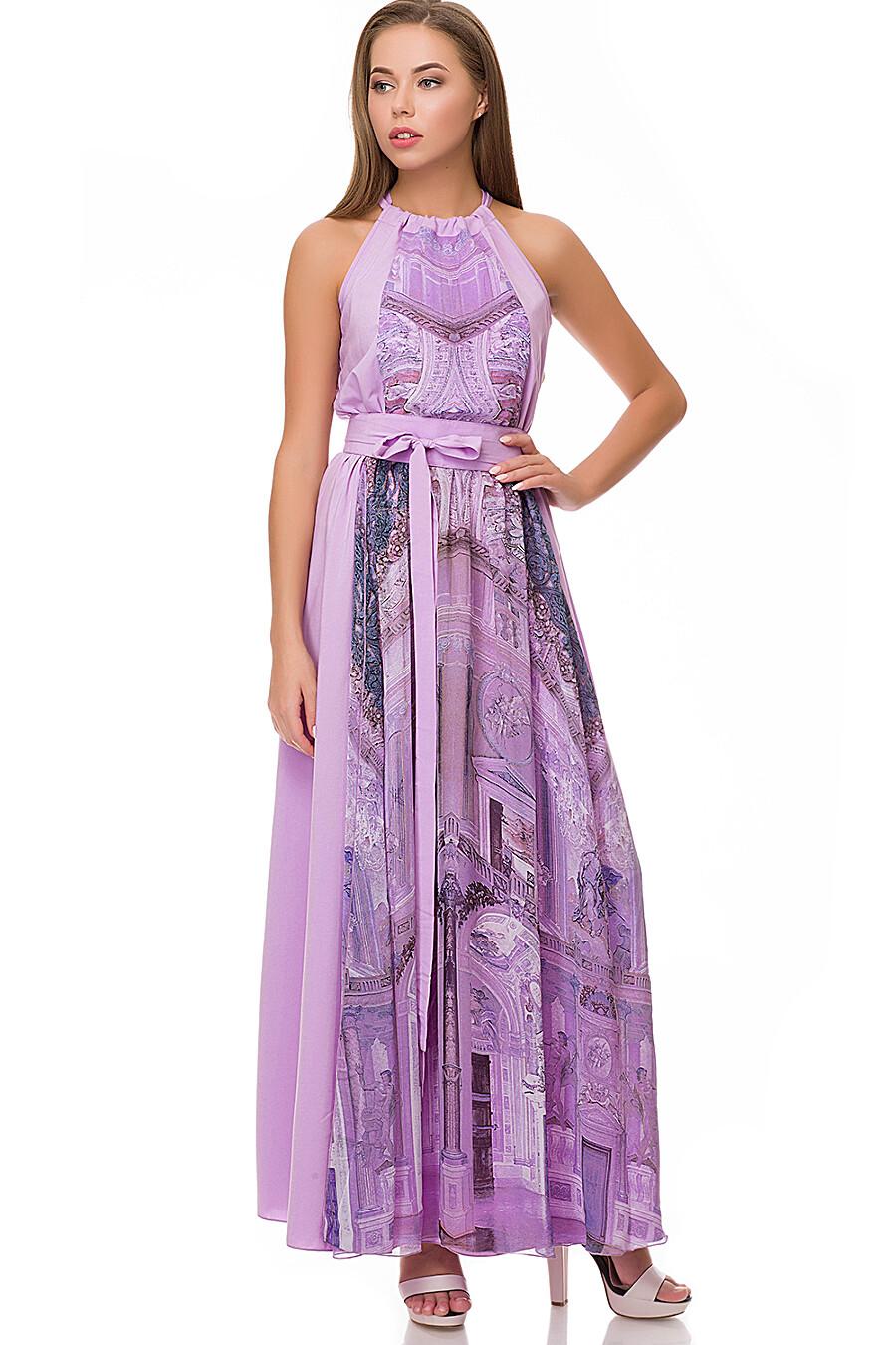 Платье #72399