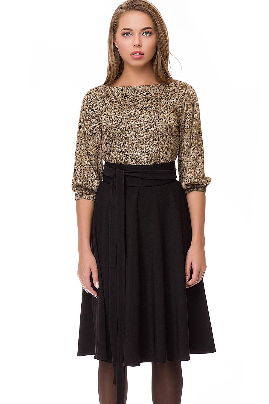 Платье #72435