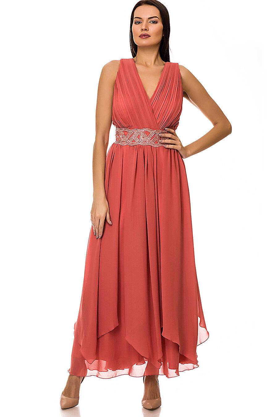 Платье #73192