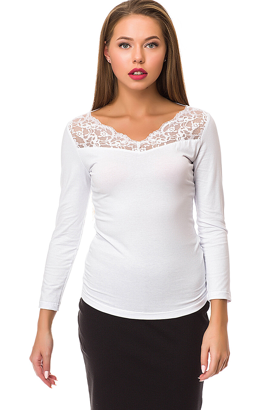 Блузка #73205