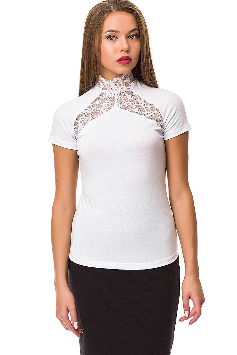 Блузка #73212