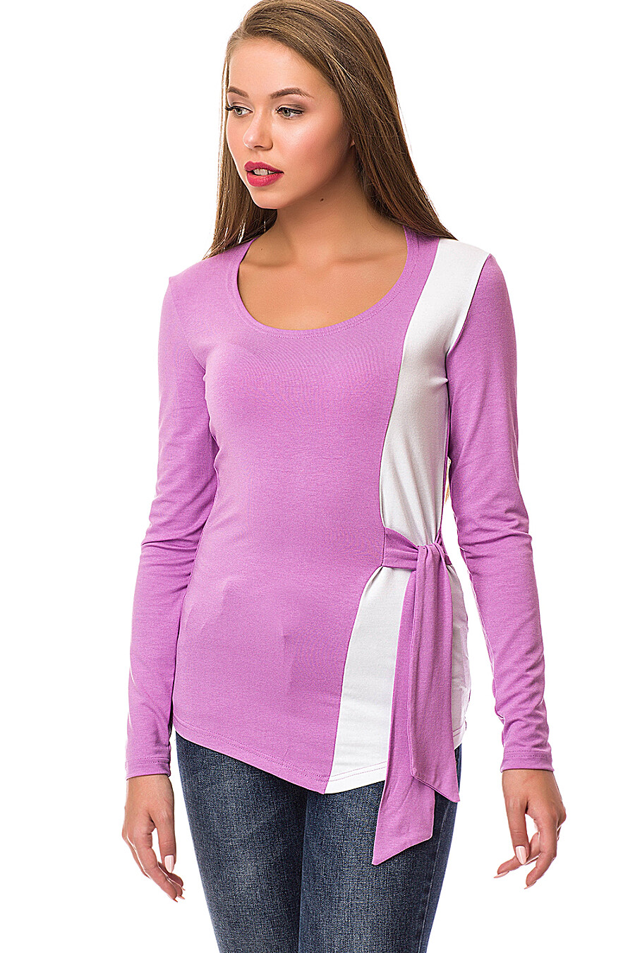 Блузка #73231