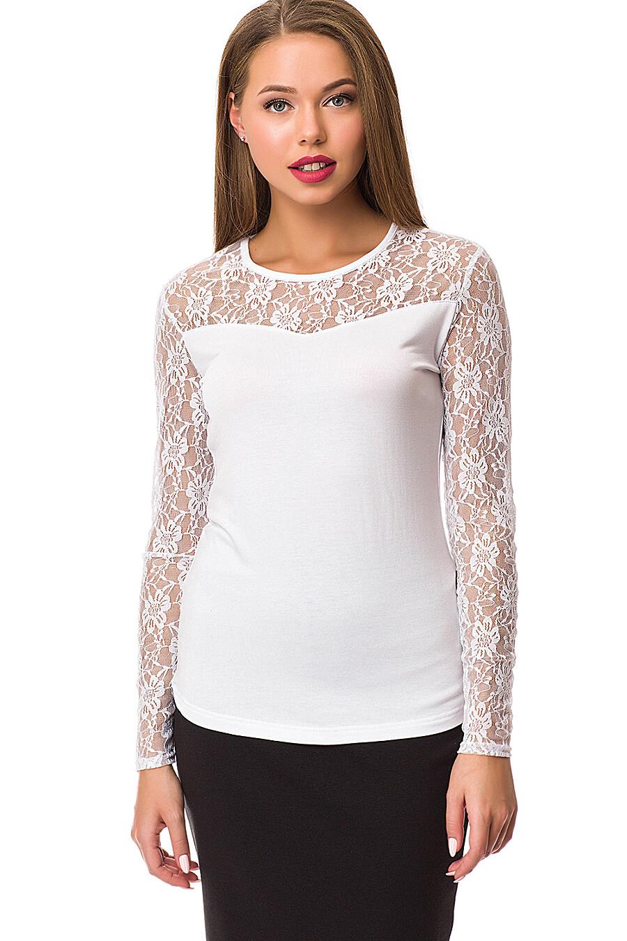 Блузка #73233