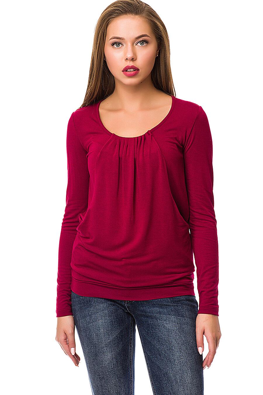 Блузка #73245