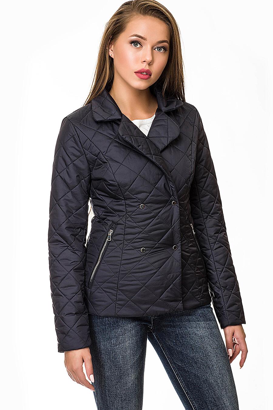 Куртка #73339