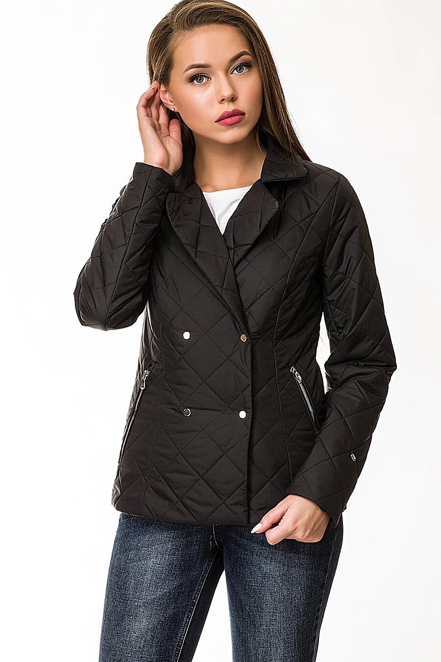 Куртка #73340