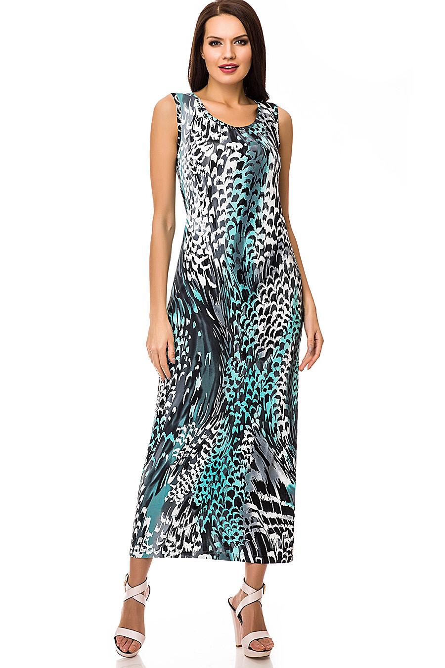 Платье #73441