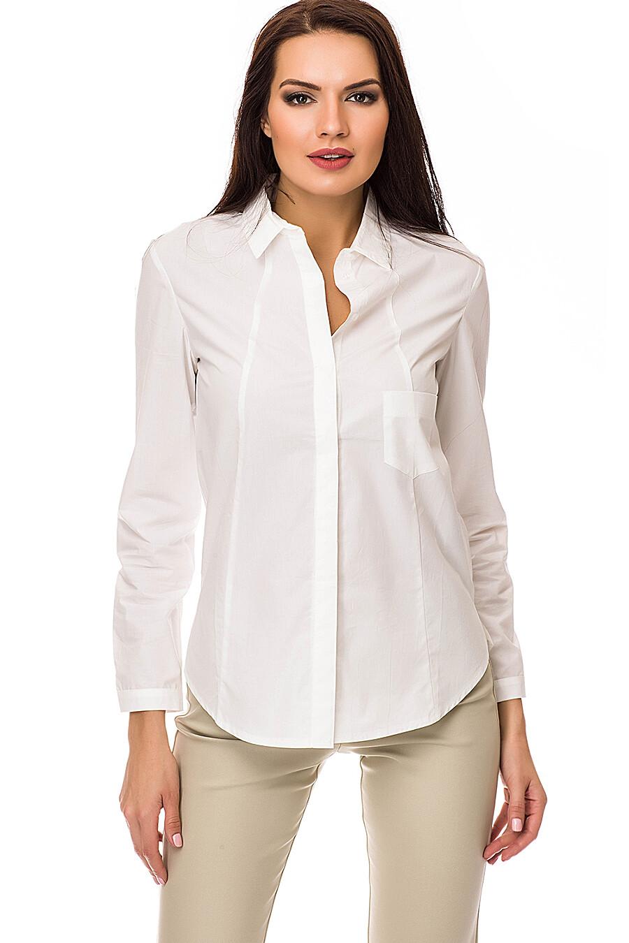 Рубашка #73453