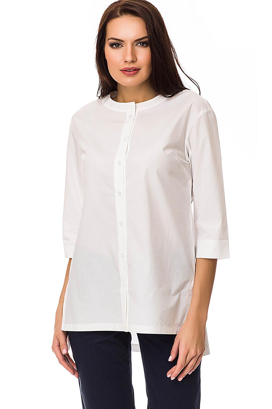 Рубашка #73470