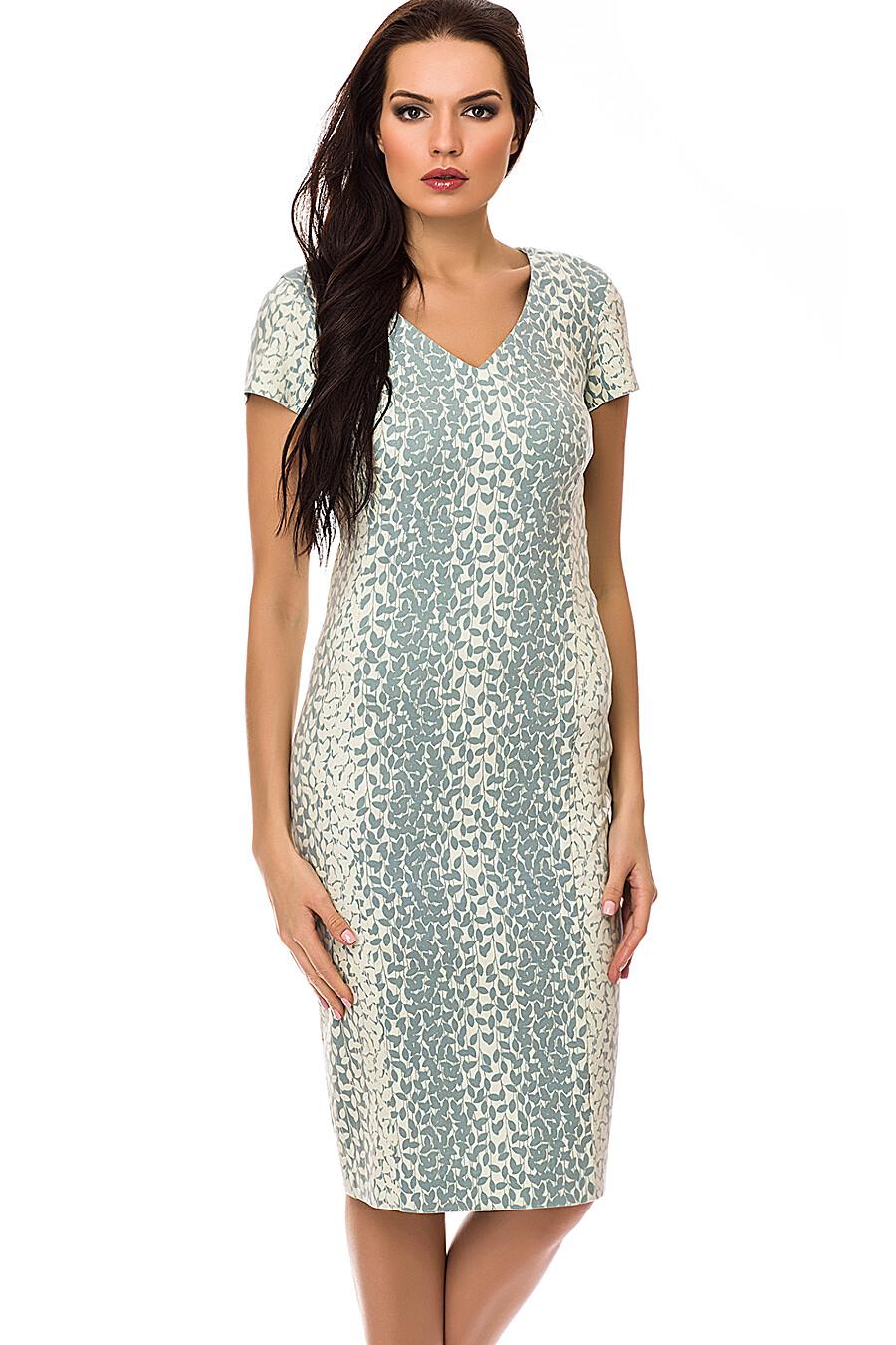 Платье #73497