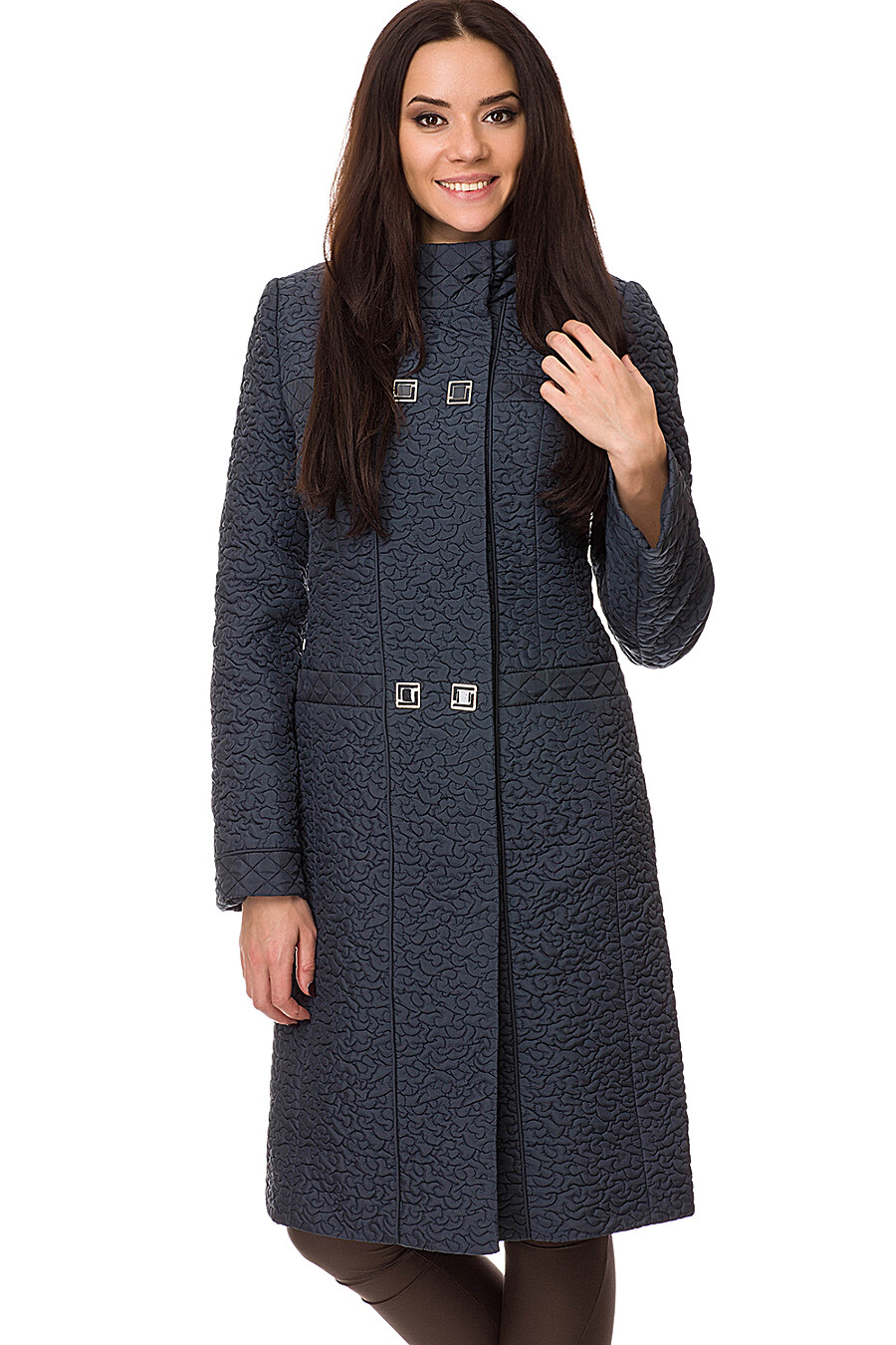 Пальто #75642